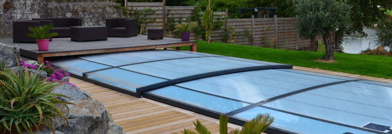 Constructeur de piscines landes et gers for Construction piscine loi