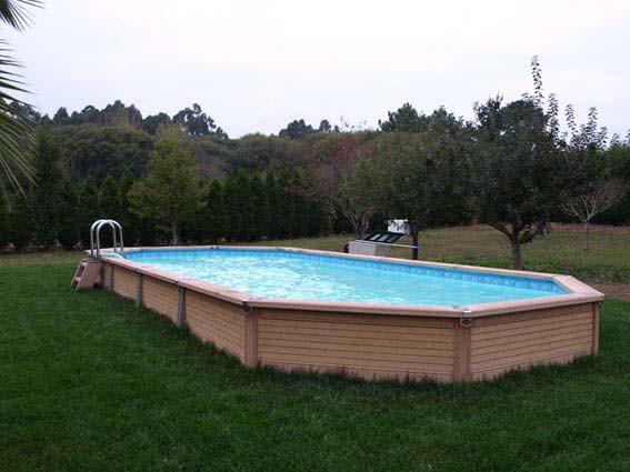 piscines hors sol installateur mont de marsan
