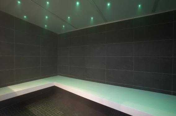 vente de hammam mont de marsan piscines loisirs. Black Bedroom Furniture Sets. Home Design Ideas