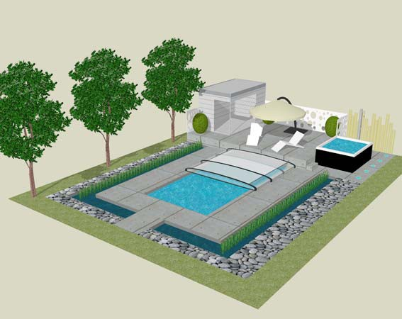 piscine outdoor piscinier mont de marsan capbreton et hossegor piscines loisirs. Black Bedroom Furniture Sets. Home Design Ideas